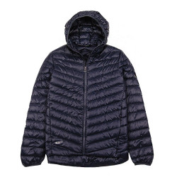 Мужская куртка Helly Hansen Verglas graphite blue