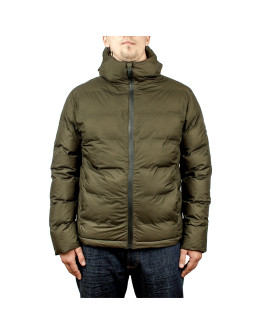 Мужская куртка Vintage Industries Rhys dark olive