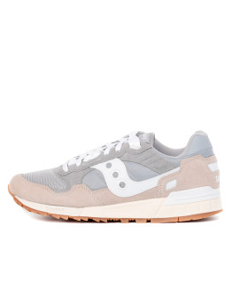 Saucony кроссовки Shadow 5000 Vintage grey.white