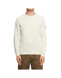 Мужской свитшот Weekend Offender F Bomb chalky