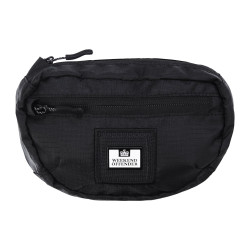 Сумка Weekend Offender Body bag black