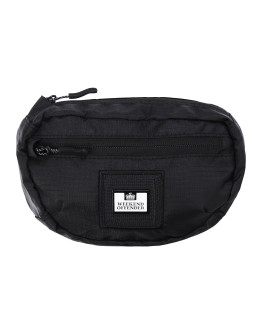 Сумка Body bag black