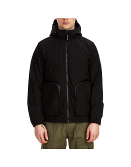 Мужская куртка Weekend Offender Carbone black