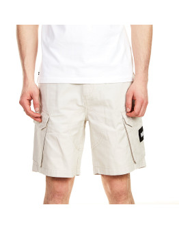 Мужские шорты Weekend Offender New Jersey plaster