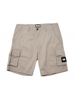 Мужские шорты Weekend Offender Mascia shadow