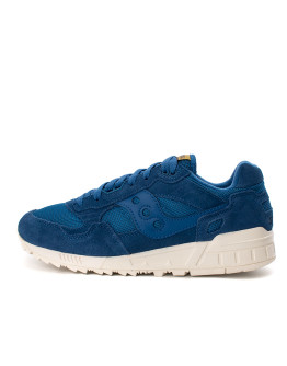 Мужские кроссовки Saucony Shadow 5000 Vintage blue.cream