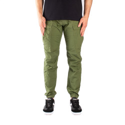 Мужские брюки Vintage Industries Conner bright olive